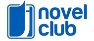 J-NOVEL CLUB