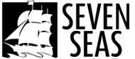 SEVEN SEAS ENTERTAINMENT
