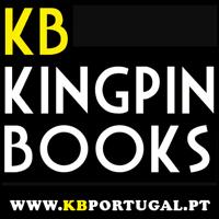 (c) Kbportugal.pt